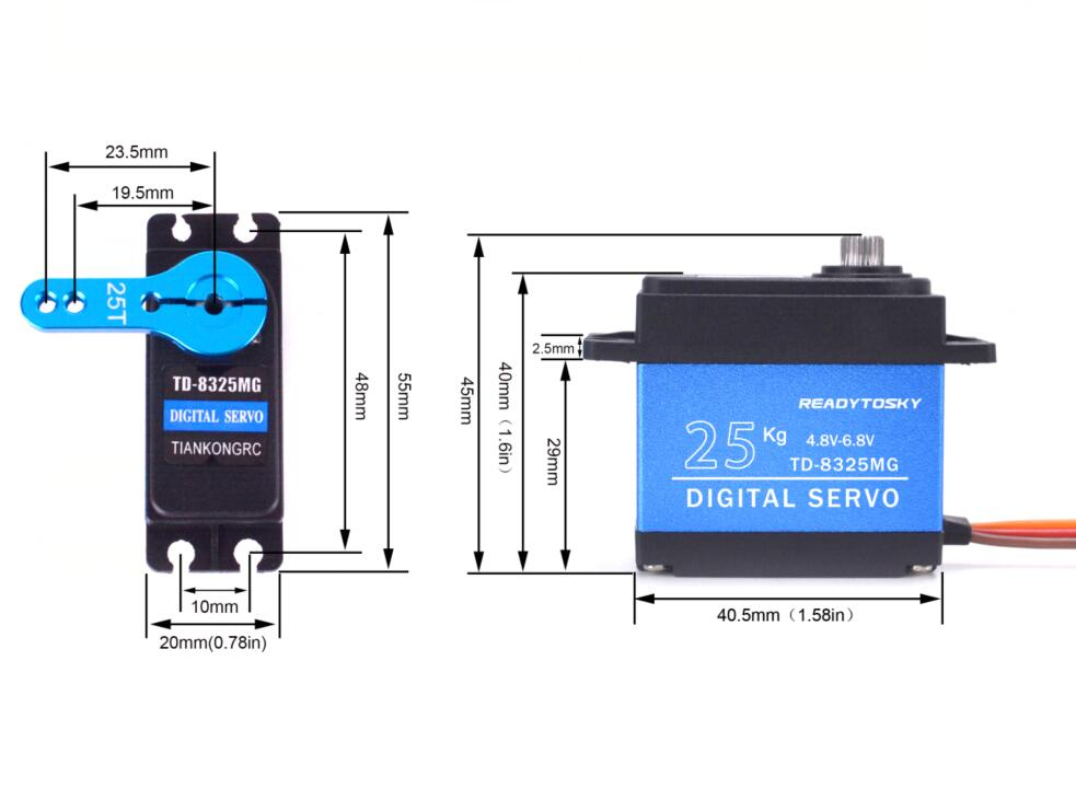 Servo Wiring Diagram Gt5 2 - Wiring Diagrams on