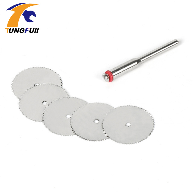 5x 22mm wood cutting disc dremel rotary tool circular saw blade dremel cutting tools for woodworking tool Dremel accessories 10 254mm diameter 80 teeth tools for woodworking cutting circular saw blade cutting wood solid bar rod free shipping