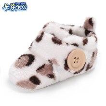 Puha Suede bőr Baba Cipő Újszülött Fiúk Gyermekek Első Walkers Csecsemő Cipő Csecsemő kisgyermek lány cipő 9 stílus 0-18 hónap
