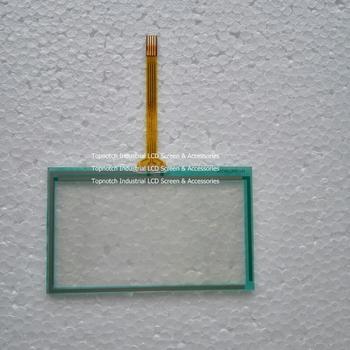Marka nowy ekran dotykowy Digitizer dla GT11 AIGT2030B Pad szkło tanie i dobre opinie Zdjęcie Rezystancyjny nihaonamaste