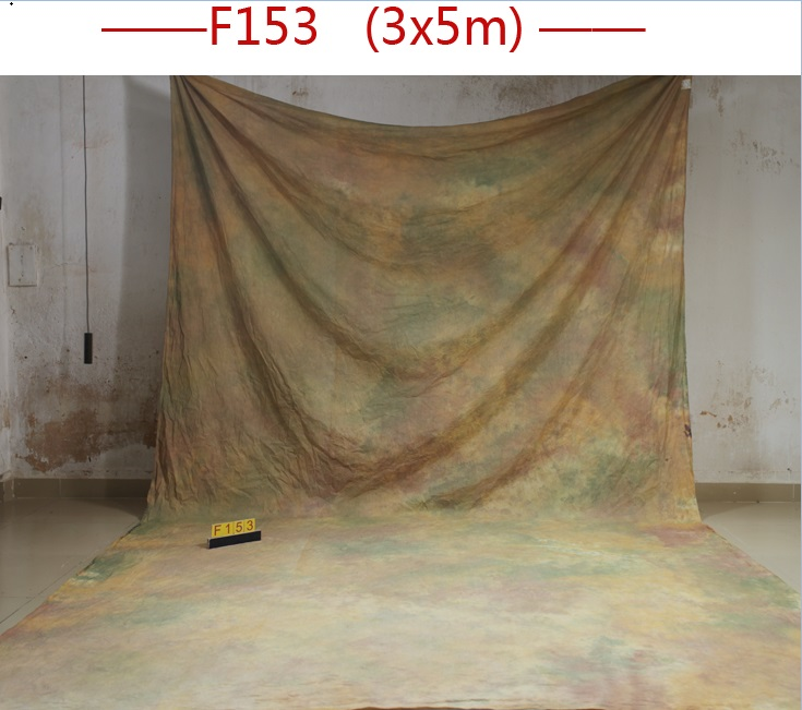 New Arrival 3m*5m Tye-Die Muslin wedding Backdrop F153,cloth photo backdrops for photo studio,newborn photography background new arrival 3m 6m tye die muslin wedding backdrop f5234 cloth photo backdrops for photo studio newborn photographic background