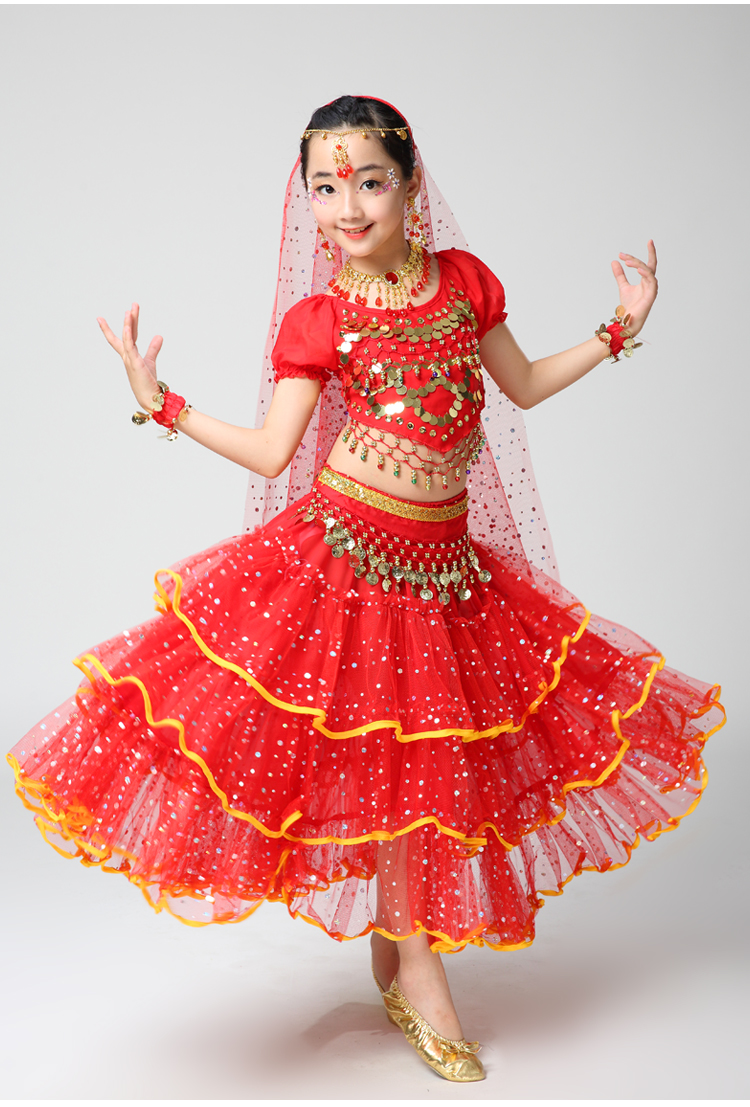 livonia center hindu single women Indian citizens, nris  single persons, divorcees  a married woman who has had an extra- marital relationship,.