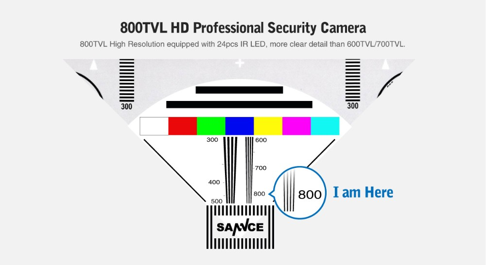 C72K_800TVL-11