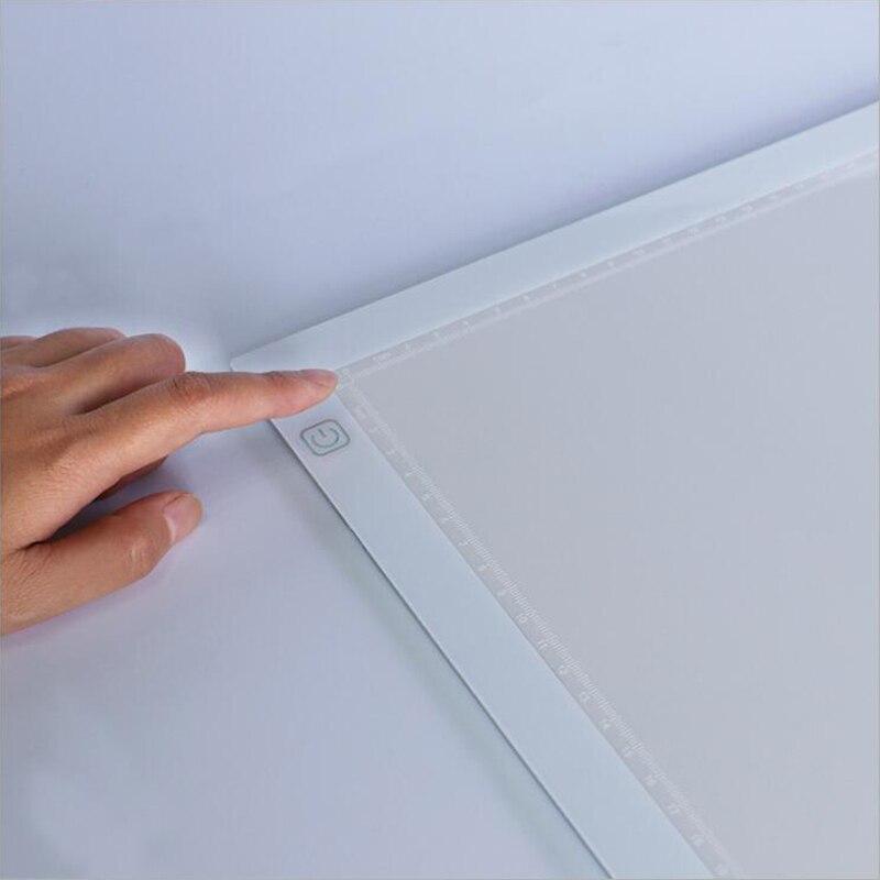 pintura de papel xuan papel de papel suprimentos 04