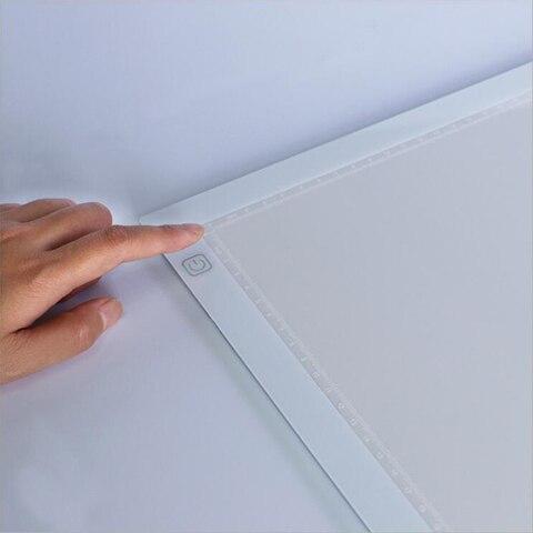 pintura de papel xuan papel de papel suprimentos