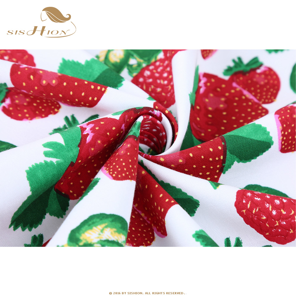 VD0020 1000X1000 D WHITE STRAWBERRY 4