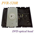 PVR-520R   PVR520R  PVR-520  for Tosh1ba DVD drive  PVR 520R