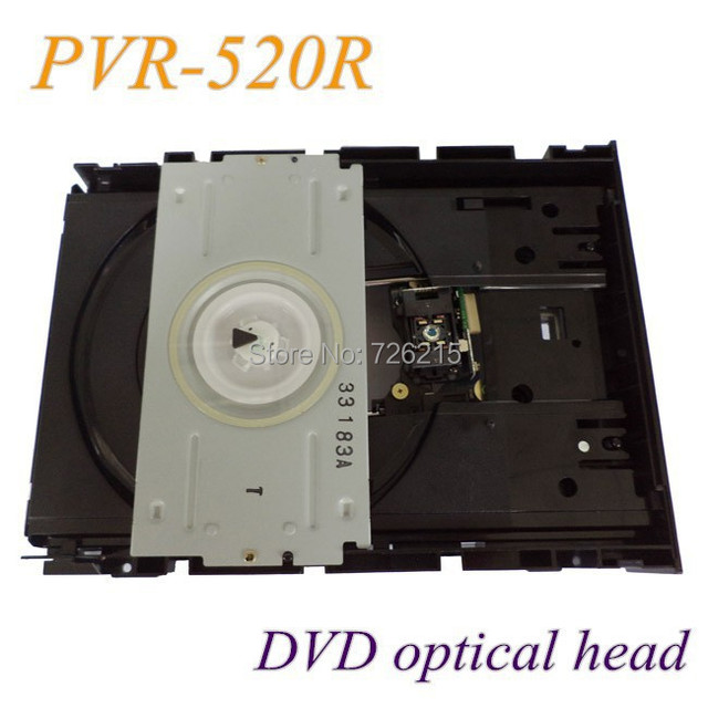 PVR-520R   PVR520R  PVR-520  for Tosh1ba DVD drive  PVR 520R
