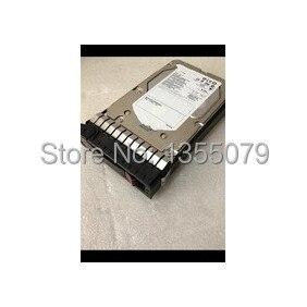 For Festplatte 400GB/10k/FC 40Pin 4Gbps DP - 466277-001 sas festplatte 400gb 10k sas dp lff 456896 001