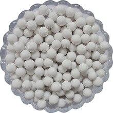 Baking Ceramic Baking Beans Pie Baking Beads Pie Crust Weights Food Grade Ceramic Natural Ceramic Stoneware Baking Tools