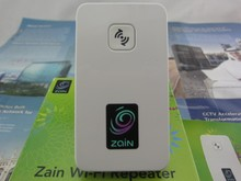Huawei ws320, gsm репитер wi-fi открытый ретранслятор