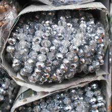 Штраф или моды: Мода; Материал:: Кристалл; ювелирные изделия 925 серебро; Материал:: Кристалл;