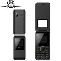 Original VKWORLD Z2 2 4 Inch Dual SIM Card Big Keys And Fonts Power Bank Mobile