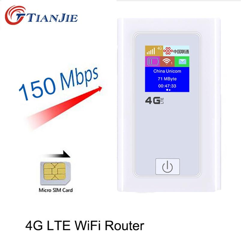 4G Wifi Router Portable Mifi Wireless Modem Unlock Dongle Mini Broadband Pocket Hotspots with 5200 MAh Power Bank xcom 2 27 crack dont need dongle unlock unlimited installation