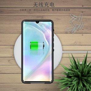 Image 5 - IP68 Ốp Lưng Chống Nước Dành Cho Huawei P40 Giao Phối 30 P30 P20 Pro Clear Dưới Nước Lặn Bảo Vệ Dành Cho Huawei P30 P20 lite Ốp Lưng Điện Thoại