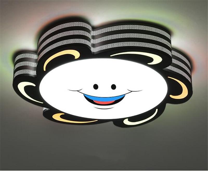 sun ceiling lamp (19)