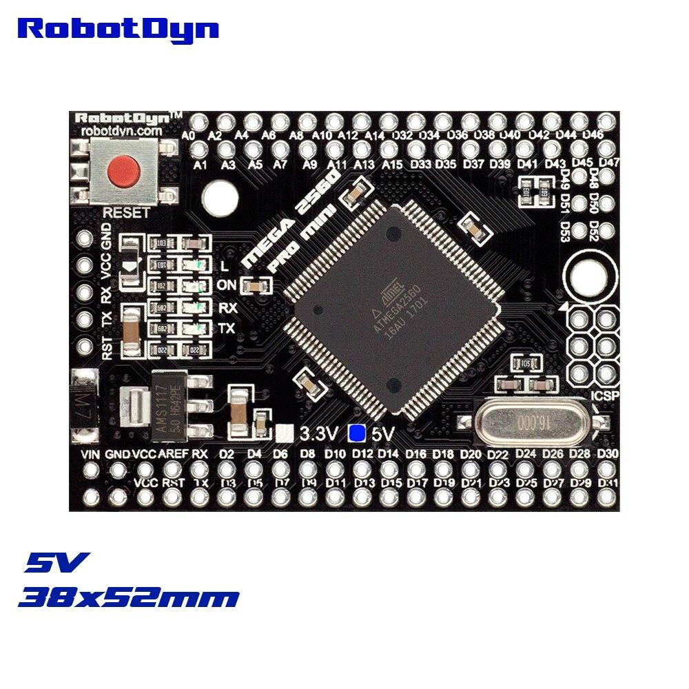 Arduino Mega 2560 Drivers Download - Sciencespaces