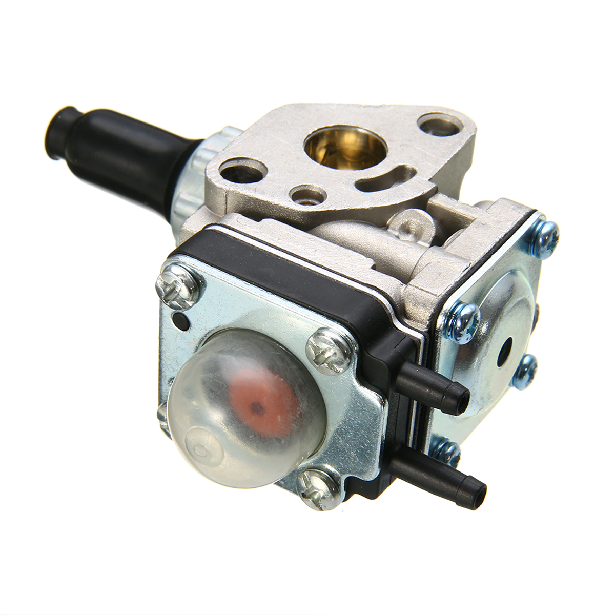 Replacement Engine Parts: Aliexpress.com : Buy 1pc Carburetor Carb For TH43 TH48