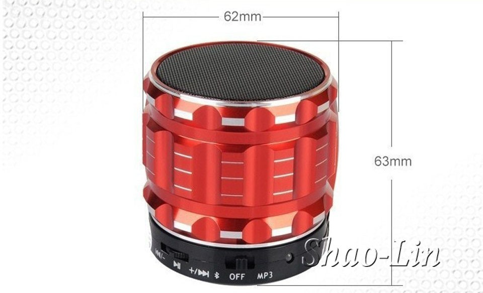 2015-Portable-Mini-Bluetooth-Speakers-Metal-Steel-Wireless-Smart-Hands-Free-Speaker-With-FM-Radio-Support-9