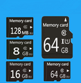 !New Memory tf Stick Pro Duo Card Adapter  TF CARD Flash Memory Card TF CARD Class6-10 with 8GB 16GB 32GB 64GB BT2 high quality