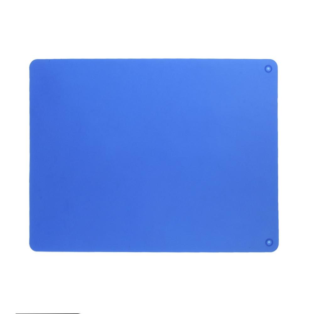 DY865Blue (1)