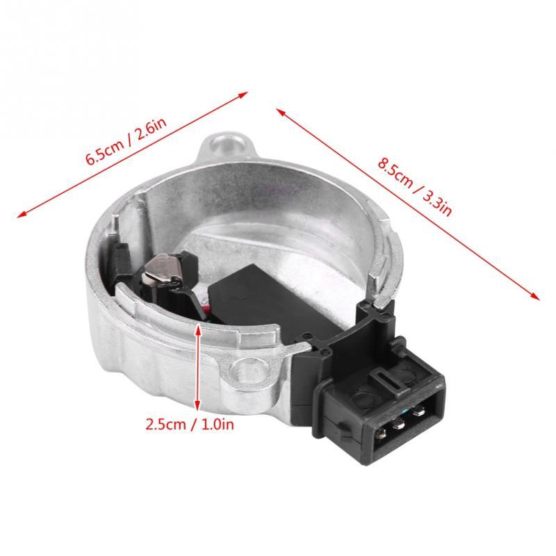 Auto Cam Shaft Camshaft Position Sensor CMP for Audi TT 058905161B