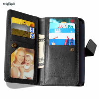 Coque For Samsung Grand Prime Cover Retro Design Flip Leather Walllet Case For Samsung Galaxy Grand