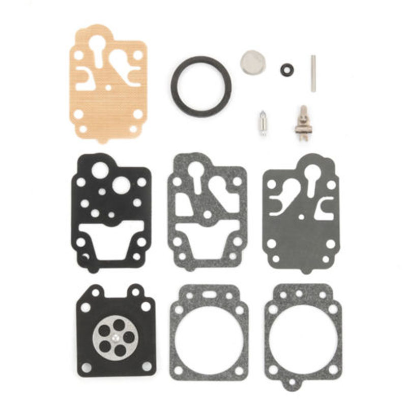 Carburetor Carb Repair Gasket Diaphragm Kit For Walbro K20-WYJ 2 Cycle Engine