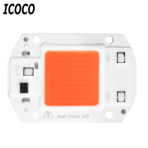 ICOCO 30W AC110-220V Full Spec