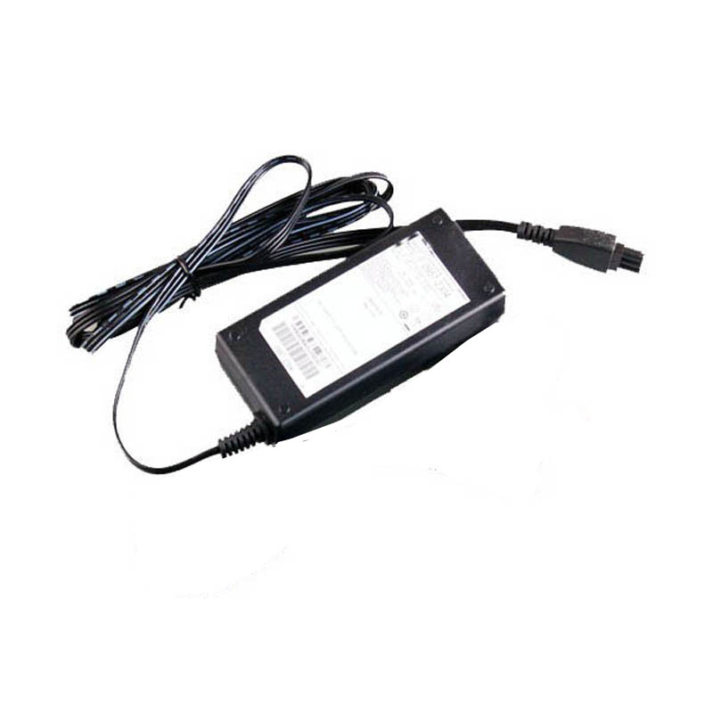 цена на Vilaxh 0957-2304 AC Power Adaptor charger for HP officejet 6700 printer 32V 1094mA 12V 250mA