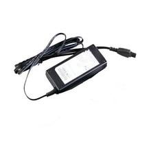 Vilaxh 0957-2304 AC Power Adaptor charger for HP officejet 6700 printer 32V 1094mA 12V 250mA