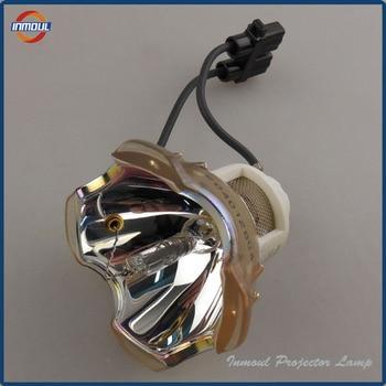 Original Lamp Bulb AN-C430LP for SHARP PG-C355W / XG-C330X / XG-C335X / XG-C350X / XG-C465X / XG-C435X / XG-C430X ETC