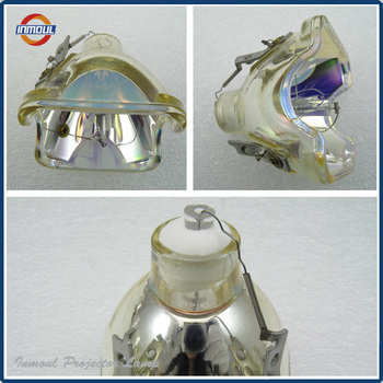 цена на Replacement Bare Lamp POA-LMP90 / POA LMP90 for SANYO PLC-SU70 / PLC-XE40 / PLC-XU2530C / PLC-XL40 / PLC-XL40L-