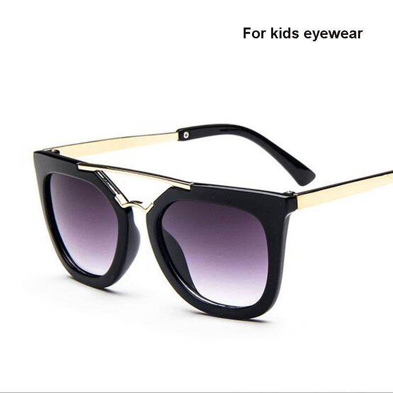 Malcolm X Glasses Frames Ray Ban Sale Scam