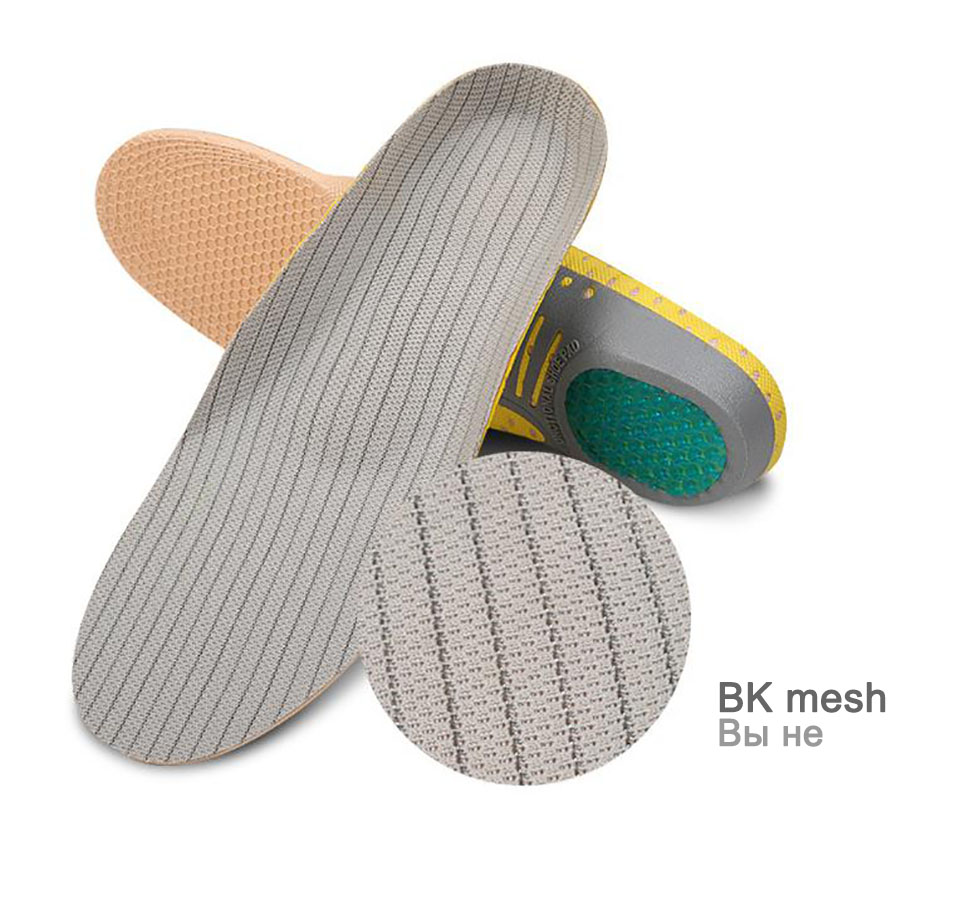 Arch Support pad a3