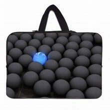 Laptop Bag 15.6 16 17