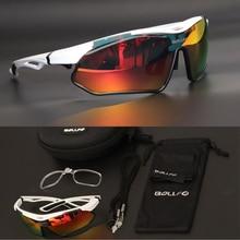 Тур де Франс 2018 поляризованные очки Велоспорт человек UV400 MTB спортивные очки Питер Саган велосипедный очки для рыбалки