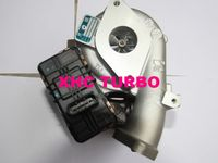Remanufactured GENUINE BV40 53039700341 14411-3XN2A Turbo Turbocharger for NISSAN Murano 2.5 dCi YD25DDT 2.5L 140KW 08-