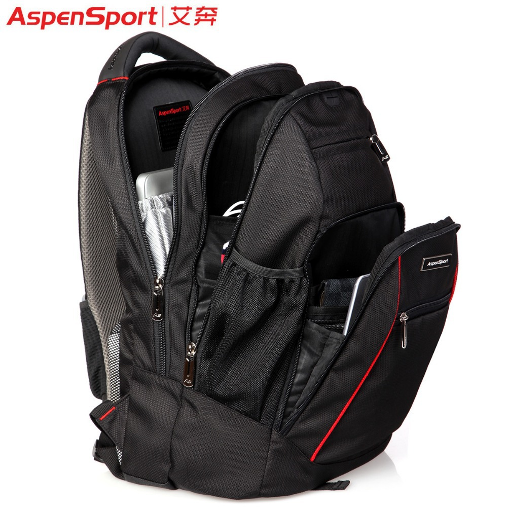 Aliexpress.com : Buy 2015 New Style Female Double shoulder Laptop ...