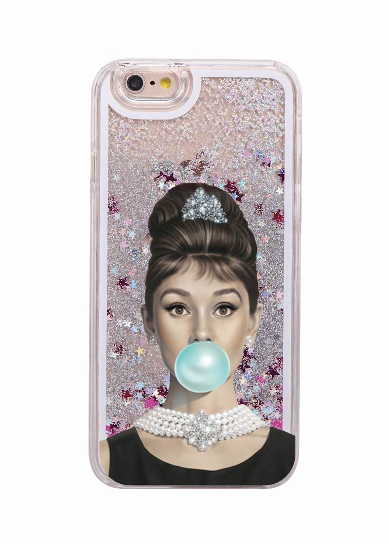 bubble case iphone 7