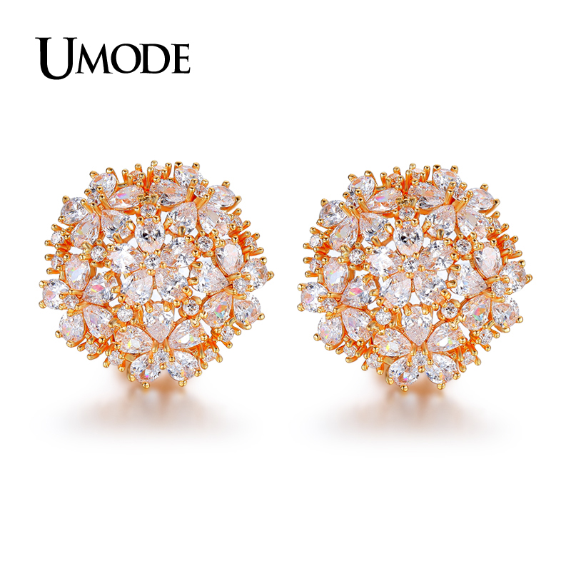 Earrings Jewelry & Accessories Lnrrabc 1pair 4 Colors High Quality Allergy Free Exaggerated Plate Hollow Multi-layer Drop Earrings Fashion Jewelry Gift Fixing Prices According To Quality Of Products