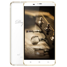 DUPAD STORY Marshall 4G LTE No Camera No GPS Smartphone 3GB RAM 16GB ROM MTK6753 Octa-core 1920*1080 5.5 inch FHD Screen(China (Mainland))