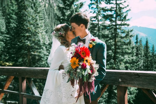 Intimate-Southwest-Colorado-Wedding-in-the-Mountains-Lauren-Parker-Photography-19-600x400