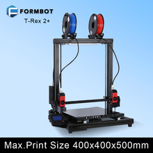 Excessive High quality Precision Reprap Prusa i3 DIY 3d Printer package with 1 Roll Filament 8GB SD card
