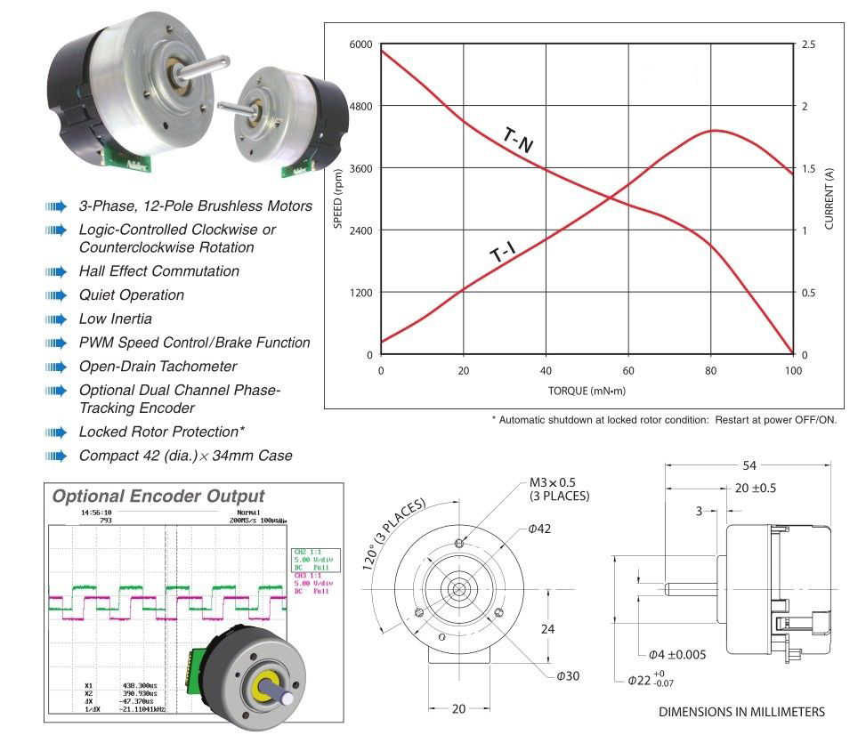 Nidec Centrifugal Start Switch Wiring Diagram on