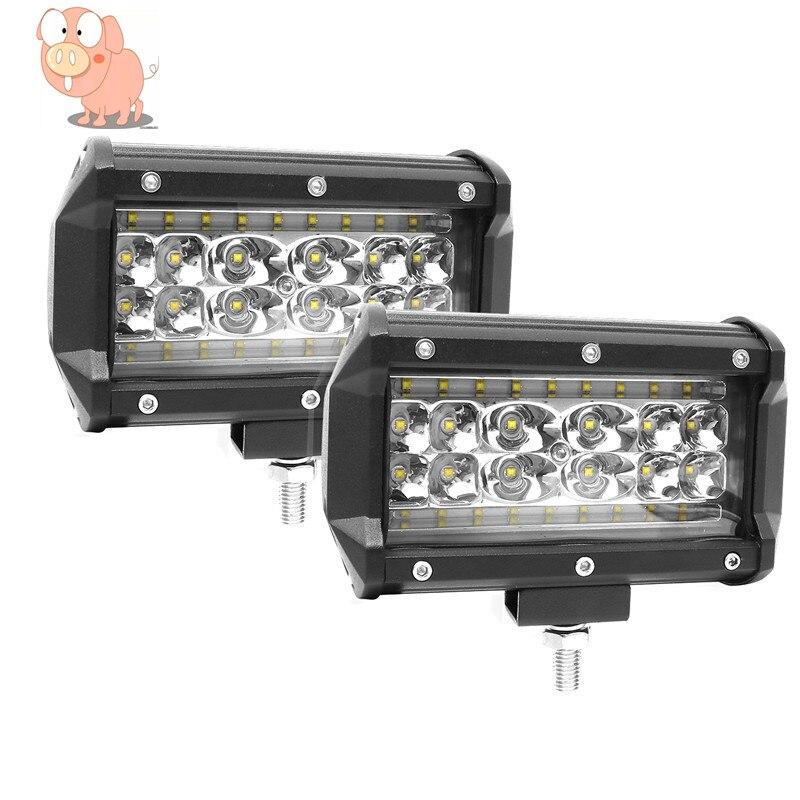 168w-white-light-led-headlight-work-light-off-road-vehicle-modified-jeep-bulb-led-light