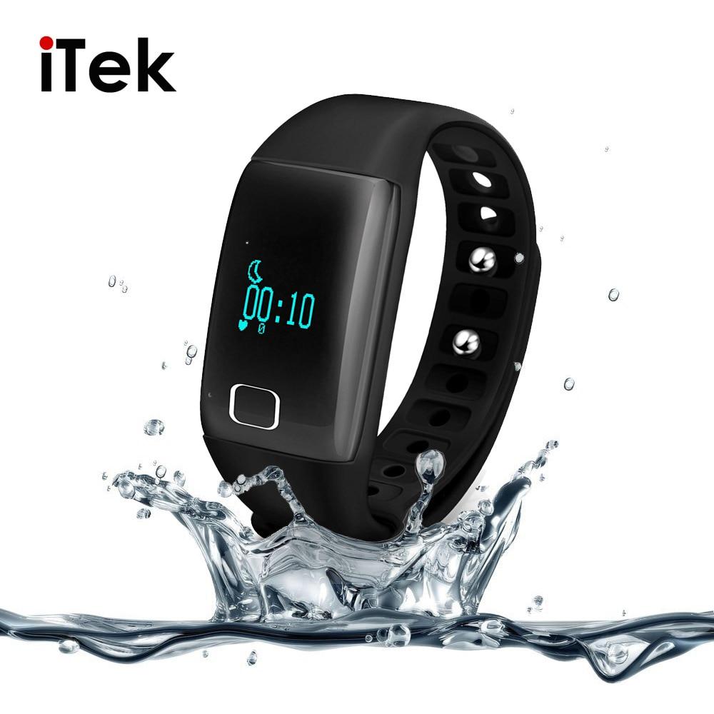 imágenes para Nueva Cicret Pulsera Inteligente Inteligente Wristband Del Reloj Android Smartwatch Pulsera Deportivo Con Poco Ajuste Gimnasio Rastreador PK miband xiomi 2