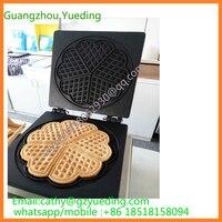 https://ae01.alicdn.com/kf/HTB1Mnc1pCtYBeNjSspaq6yOOFXa8/Non-sticky-heart-shape-bubble-waffle-iron-pops-maker.jpg