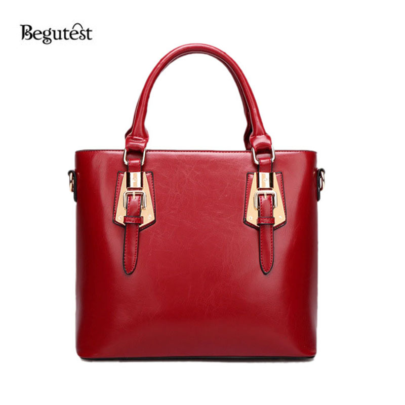 Online Get Cheap Womens Latest Handbag -Aliexpress.com | Alibaba Group