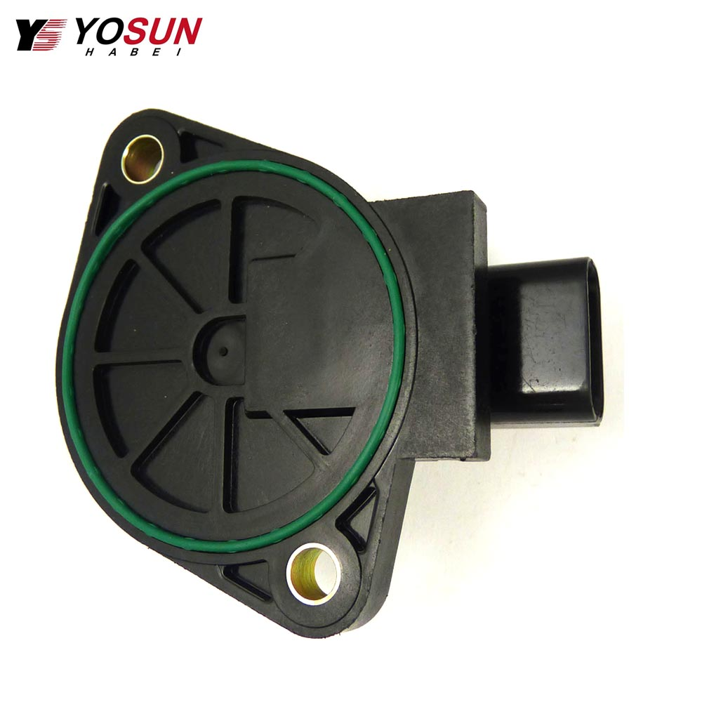 small resolution of 4882851aa camshaft position cam sensor for dodge pc475 1997 2005 chrysler cruiser eagle mitsubishi eclipse 4882251ab